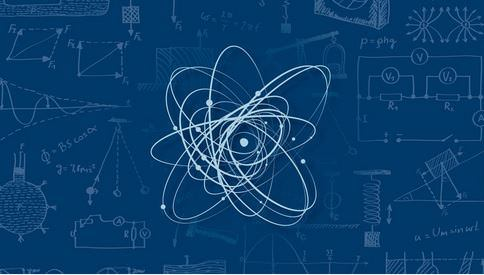 Fizik-1